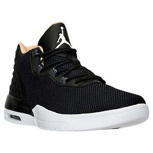 dc3fc69068e Nike Jordan Academy 844520-012 GS - Big Kid's US 4Y ~ 7Y - New in ...