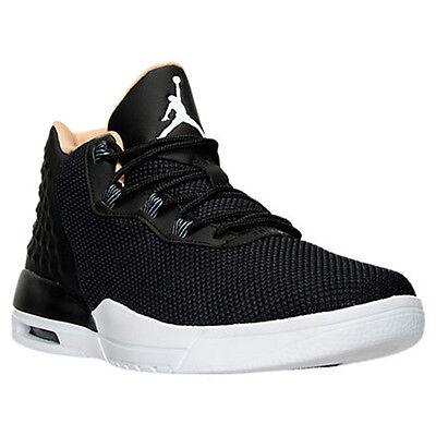 Big Kid/'s US 4.5Y ~ 6.5Y Nike Jordan Academy 844520-116 GS New in Box!