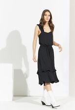 NWOUT Claudie Pierlot Riviere Dress t 36. E 2017. PRP 209 pounds.