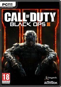 Call-of-Duty-Black-Ops-III-3-PC-DVD-Brand-New