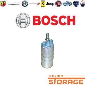 VW-Golf-II-1-8-Gti-Passat-1-8-2-0-Bomba-Gasolina-Nuevo-Bosch-0580254001
