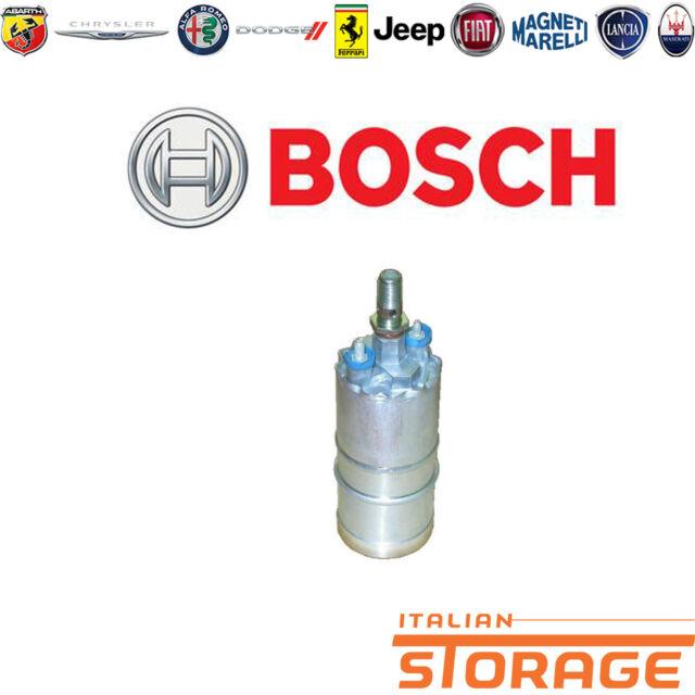 VW Golf II 1.8 Gti Passat 1.8 2.0 Bomba Gasolina Nuevo Bosch 0580254001