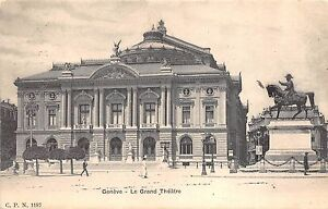 Br33243-Geneve-Le-Grand-Theatre-switzerland