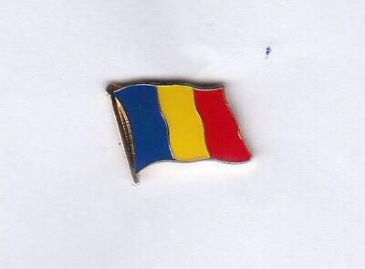 Azoren Flaggenpin,Anstecker,Flagge,Flag,Pin,Nadel,Ilhas dos Açores