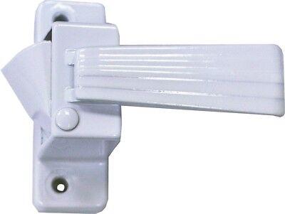 Hard-to-Find Fastener 014973265588 Slotted Hex Washer Sheet Metal Screws 8 x 1-1//2-Inch 50-Piece