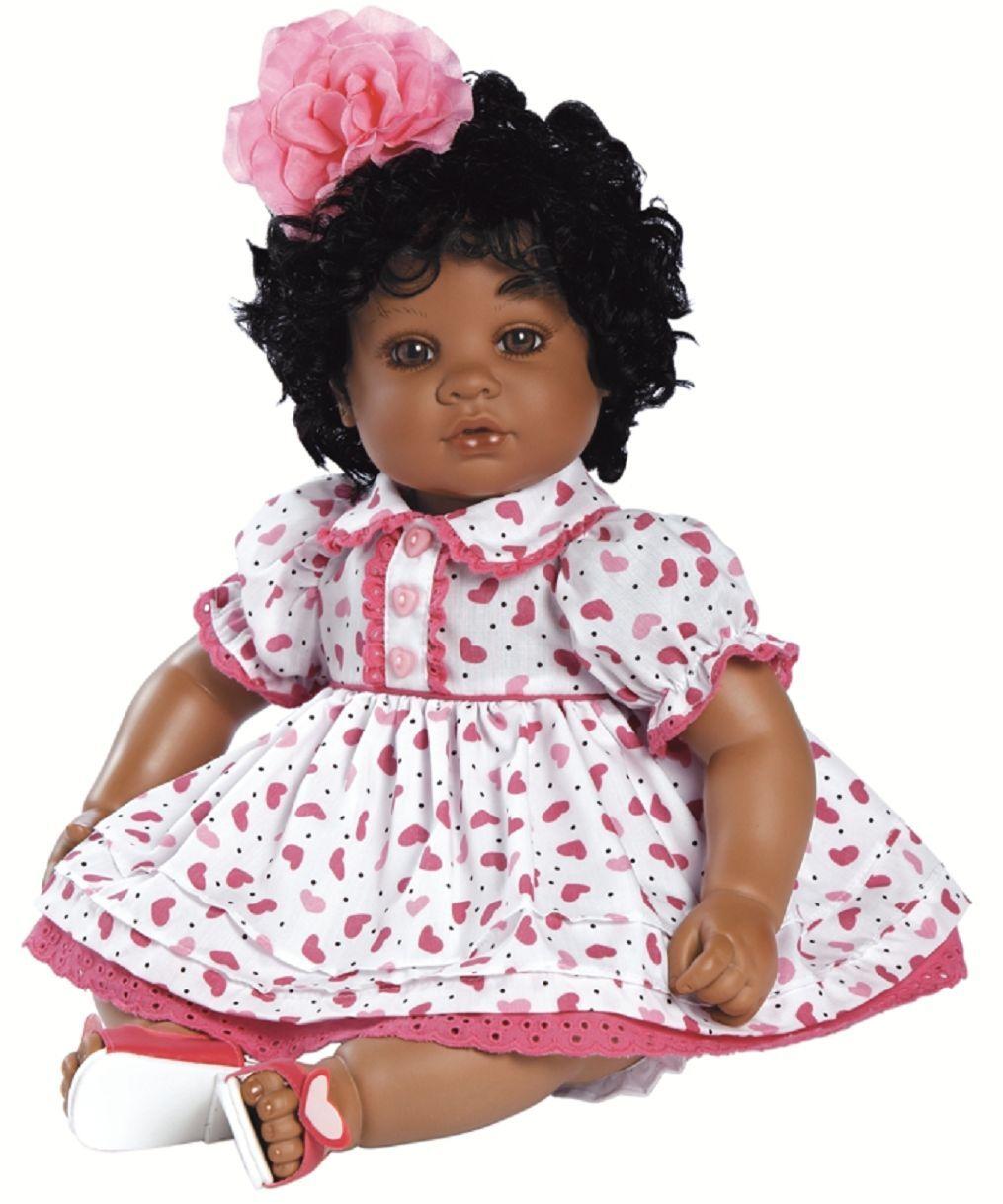 adora il mio cuore  -  Adorabile di alta qualità Play bambola da Adora-UE di sicurezza sono conformi-NUOVO  migliore marca