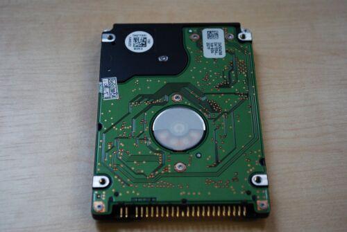 20GB Hard Drive Compaq Armada Evo M300 M700 E500 E700 Evo N1000c N1000v N1005v