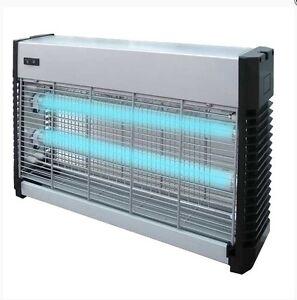 Tue les insectes électriques professionnels Electro Dh 60.303 8430552128532