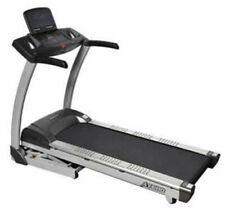 Treadmill Running Belts Avanti Momentum Xfit T220 Treadmill Belt Replacement