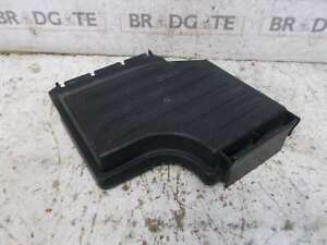 image is loading vauxhall-tigra-b-2004-2009-fuse-box-cover