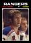 RETRO-1970s-NHL-WHA-High-Grade-Custom-Made-Hockey-Cards-U-PICK-Series-2-THICK thumbnail 23