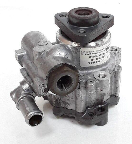 Original Audi A6 4F 3.0 Tdi Servo Pump Servo 4F0145155A
