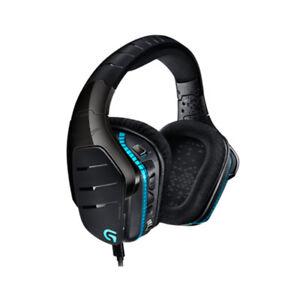Logitech-G633-Artemis-Spectrum-RGB-7-1-Surround-Sound-Wired-Gaming-Headset-NEW