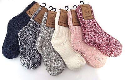 DORRISO 5 Paar Baby Socken little Socken Baby aus Baumwolle 0-8 Jahre Alt Niedlich Baby M/ädchen und Jungen Baby Baumwollsocken