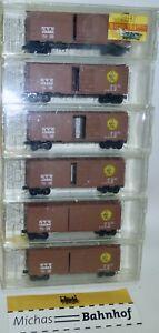 6-New-York-Centrale-40-039-Standard-Boite-Micro-Trains-Ligne-20382-1-160-W04-A