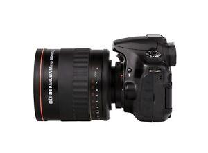 Supertele-Teleobjektiv-500mm-6-3-fuer-Canon-EOS-1300D-1200D-1100D-80D-200D-6d-NEU
