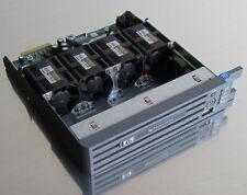 04-16-01030 HP Server Systemlüftereinheit Lüfter Proliant DL360 G4 361390-001