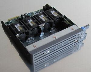 04-16-01030-HP-Server-Systemlueftereinheit-Luefter-Proliant-DL360-G4-361390-001