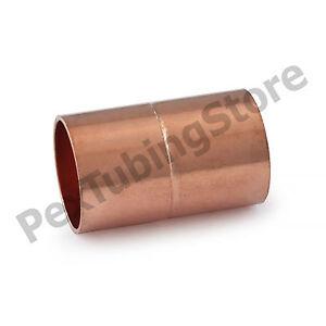 1-2-034-C-x-1-2-034-C-Copper-Coupling