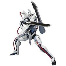 ROBOT SPIRITS SIDE YOROI Gun X Sword DANN of Thursday Action Figure BANDAI new.