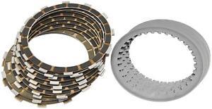 Barnett Clutch Plate Kit  Friction Discs 2008-2015 CBR1000RR 306-35-20031