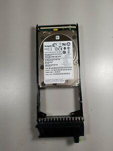 Fujitsu-SAS-1DA200-090-S3-2-5-1-2TB-CA07670-E615-FTS-SF