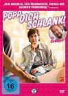 Popp dich schlank (2012)