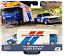 miniatura 8 - HOT-WHEELS-AUTO-cultura-Team-trasporto-Scegli-Update-06-07-2020