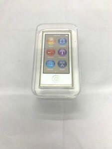 Apple-iPod-Nano-8th-Gen-16GB-MKMX2VC-A-Gold