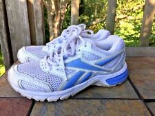 6f526c3faa5b item 1 Reebok Runner 2.0 MT Running CAROLINA BLUE Memory Tech Womens Shoes  Size 6 👞b4 -Reebok Runner 2.0 MT Running CAROLINA BLUE Memory Tech Womens  Shoes ...