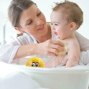 Children-Electric-Induction-Sprinkler-Water-Spray-Toy-Light-Baby-Play-Bath-Toys