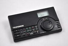 Telefunken Fernbedienung FB 1550 für Videorecorder (Rarität) Remote