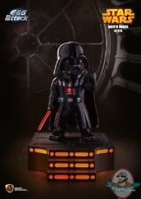 "Egg Attack Statue Darth Vader ""Star Wars Episode V"""