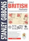 Collect British Postmarks: 2013 by Stanley Gibbons (Paperback, 2013)