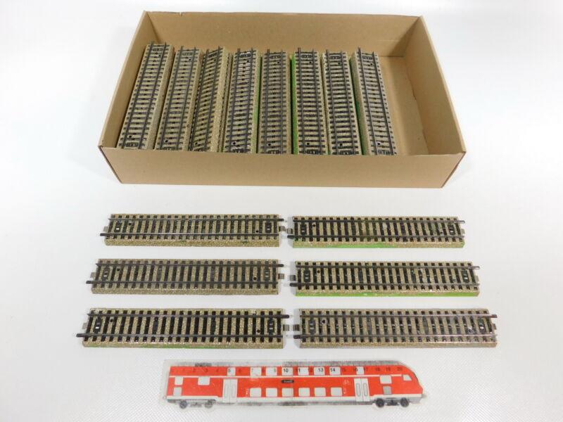Wiking publicidad-pin mercedes 300 SL 1:160 rojo