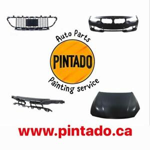 Doge Nitro Dodge Caliber Dodge Charger 2006 2007 2008 2009 2010 2011 2012 2013 2014 2015 2016 2017 2018 2019 2020 Canada Preview