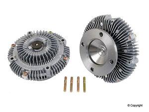Shimahide-Engine-Cooling-Fan-Clutch-fits-1991-1997-Toyota-Previa