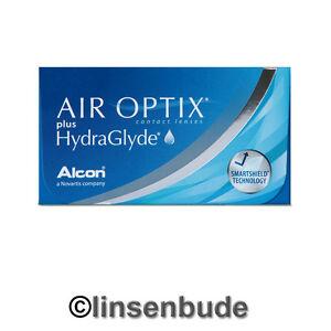 Air-Optix-Aqua-plus-HydraGlyde-3er-Pack