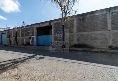 Bodega en Renta, Rustica Xalostoc, Ecatepec