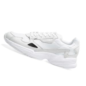 ADIDAS-WOMENS-Shoes-Falcon-White-B28128
