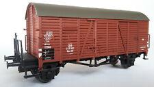 Exact-train EX20200 DB Oppeln Set Miele DC