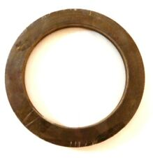 Flygt 3991100 Spacer Ring For 3085 Drain Pump
