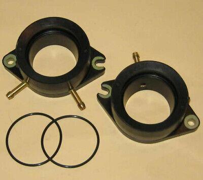 XS 400 SE 4G5 Satz Ansaugstutzen Yamaha XS 400 2A2 2 Stk.