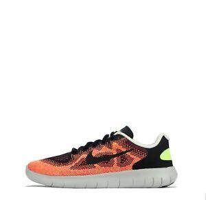 lacci scarpe nike nero