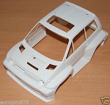 Tamiya 58039 Willies Wheeler/Honda City Turbo, 8080239/18080239 Body Shell, NEW
