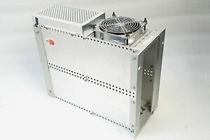 Tachibana Tectron Tvc 04ket Case Lamda Hkt160 522 A Power