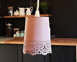 Pendelleuchte Deckenlampe Lampe Ikea in Nordrhein Westfalen
