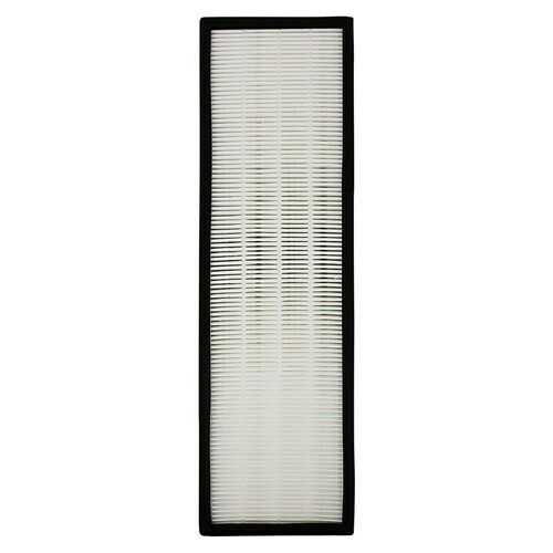 2 Pack Replacement Purifier Filter for GermGuardian AC4825 AC4850PT AC4900CA