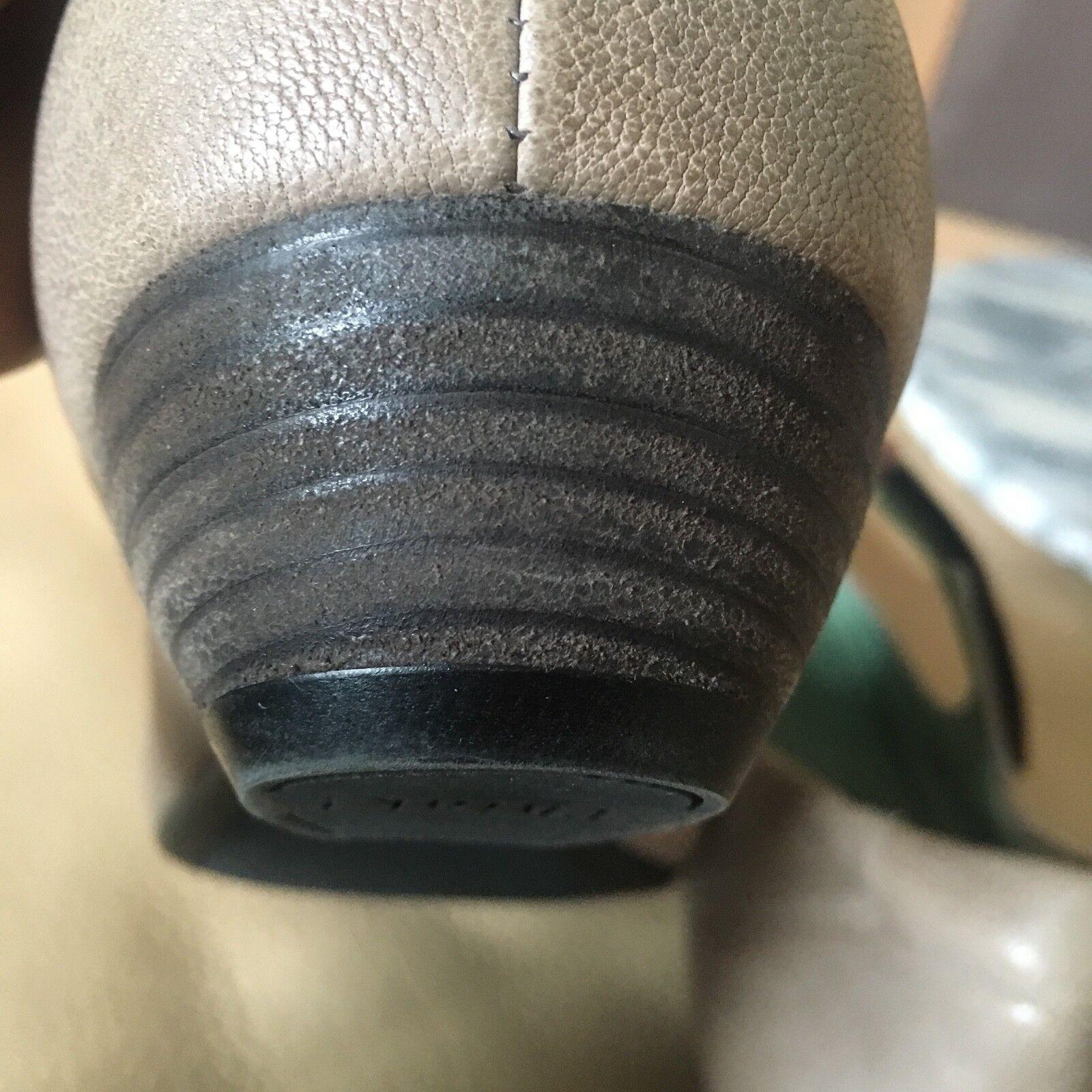 THINK  Schuhe Pumps