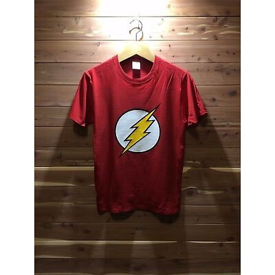 The Flash T-shirt